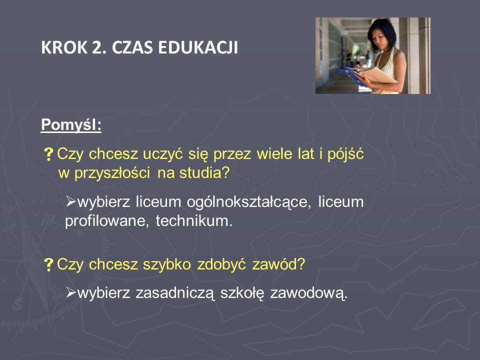 REKRUTACJA ELEKTRONICZNA Wybierając oddział (klasę w danym typie szkoły), uwzględnij języki obce, które będą w nim nauczane oraz sposób przeliczania na punkty ocen z przedmiotów i innych osiągnięć, przyjęty na terenie województwa wielkopolskiego.
