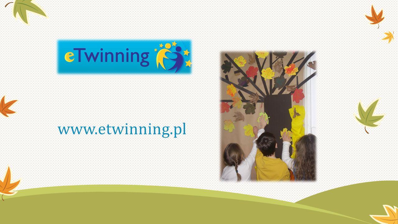 www.etwinning.pl
