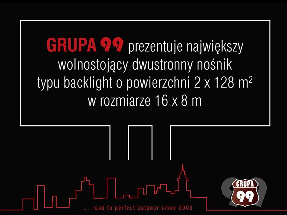 Zarząd Dróg Miejskich Warszawa INFORMACJA o ruchu na drogach układu podstawowego w m.st.