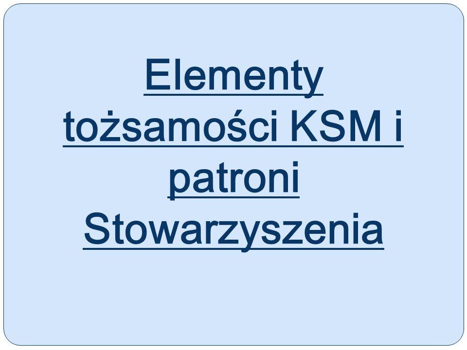 1.Hej do apelu stańmy wraz Budować Polskę nową.