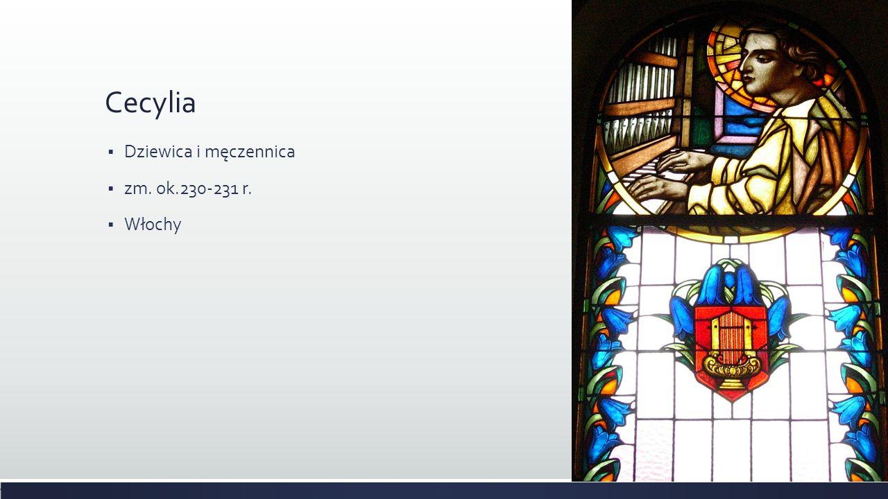 Okresy roku liturgicznego Adwent o Na pierwszą część Adwentu (do 16 grudnia) o Na drugą część Adwentu (od 17 grudnia) Boże Narodzenie o Na uroczystość Świętej Rodziny o Na ostatni dzień starego roku o Na uroczystość Objawienia Pańskiego Wielki Post o Na pierwszą część Wielkiego Postu (pokutna) o Na drugą część Wielkiego Postu (pasyjna) Wielkanoc o Na Dni Krzyżowe o Na Wniebowstąpienie