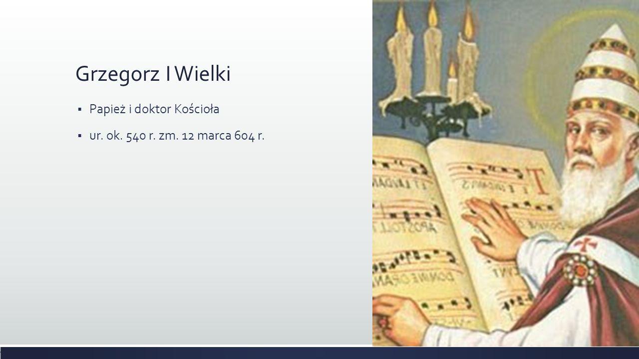Dzwony Muzyka kościelna