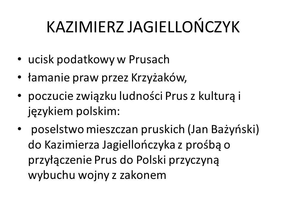 DEMOKRACJA SZLACHECKA Szlachta bogaci się na folwarkach pańszczyźnianych i uprawie zboża (spławiane Wisłą do Gdańska) – dualizm w rozwoju Europy – spadek wartości pieniądza – wzrost pańszczyzny