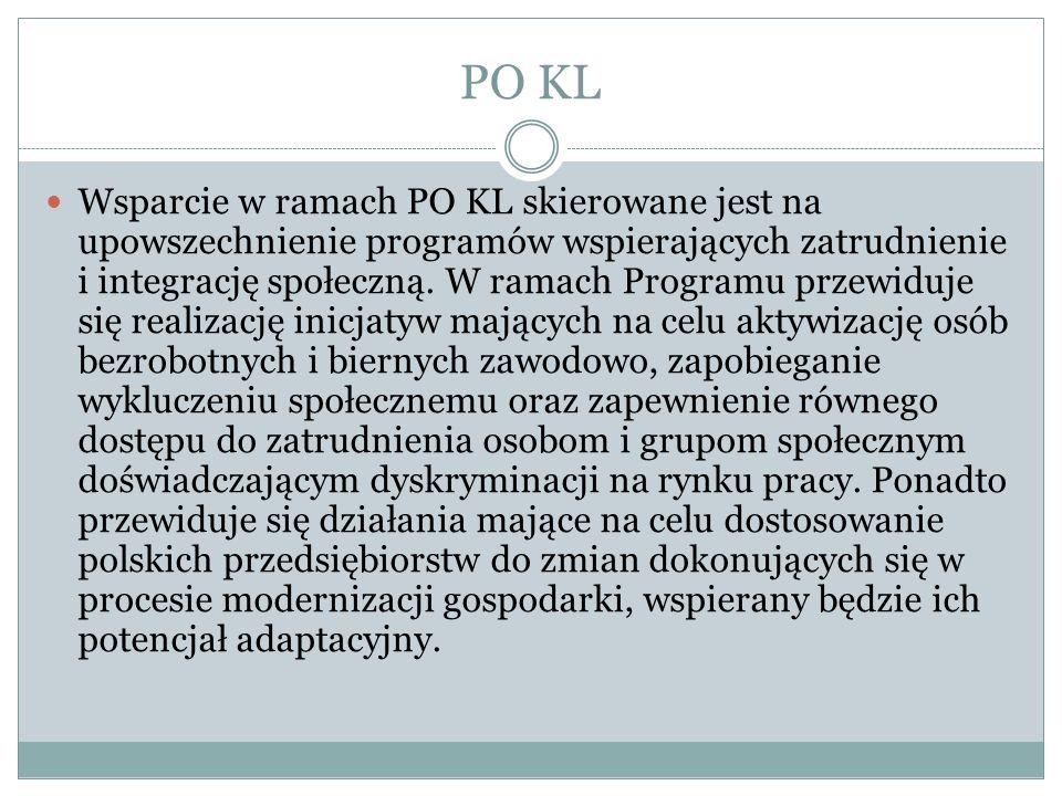 7 PR 3.