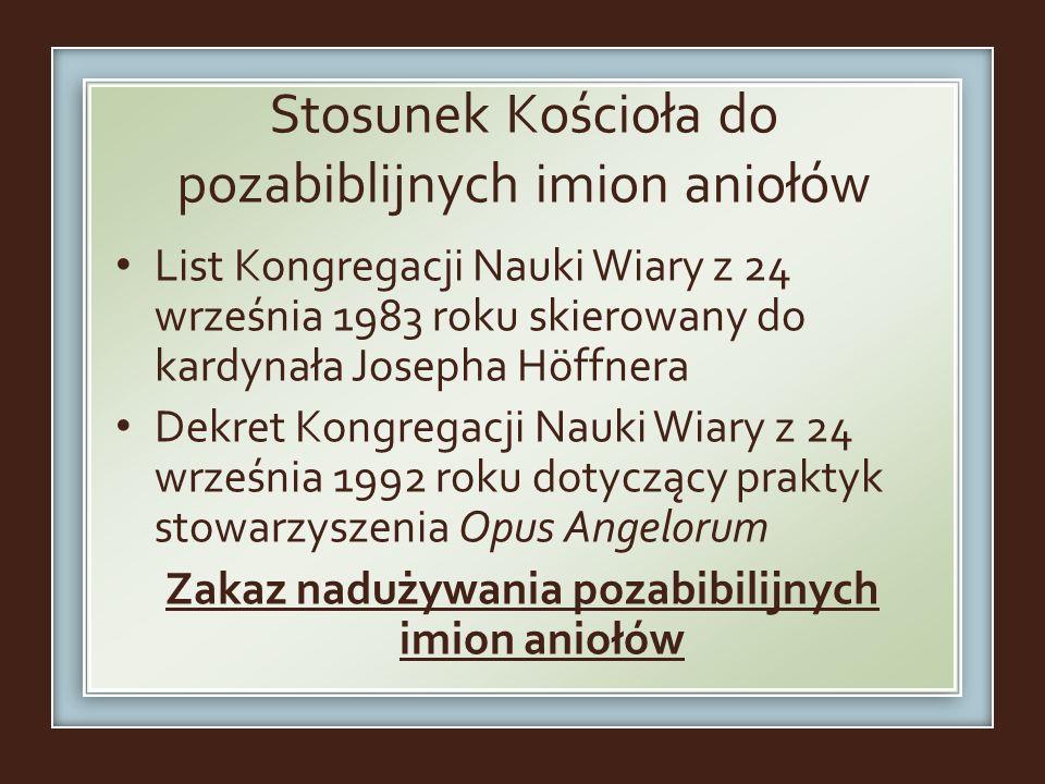 W PRZYSZŁYM TYGODNIU KATECHEZA DLA DOROSŁYCH NIE ODBĘDZIE SIĘ Odbędzie się 7 października (poniedziałek) o godzinie 19.00 Maryja Królową Aniołów NAUKA O MARYI Październik miesiącem Maryjnym mgr Bolesław Dúllek MARIOLOGIA Następna Katecheza