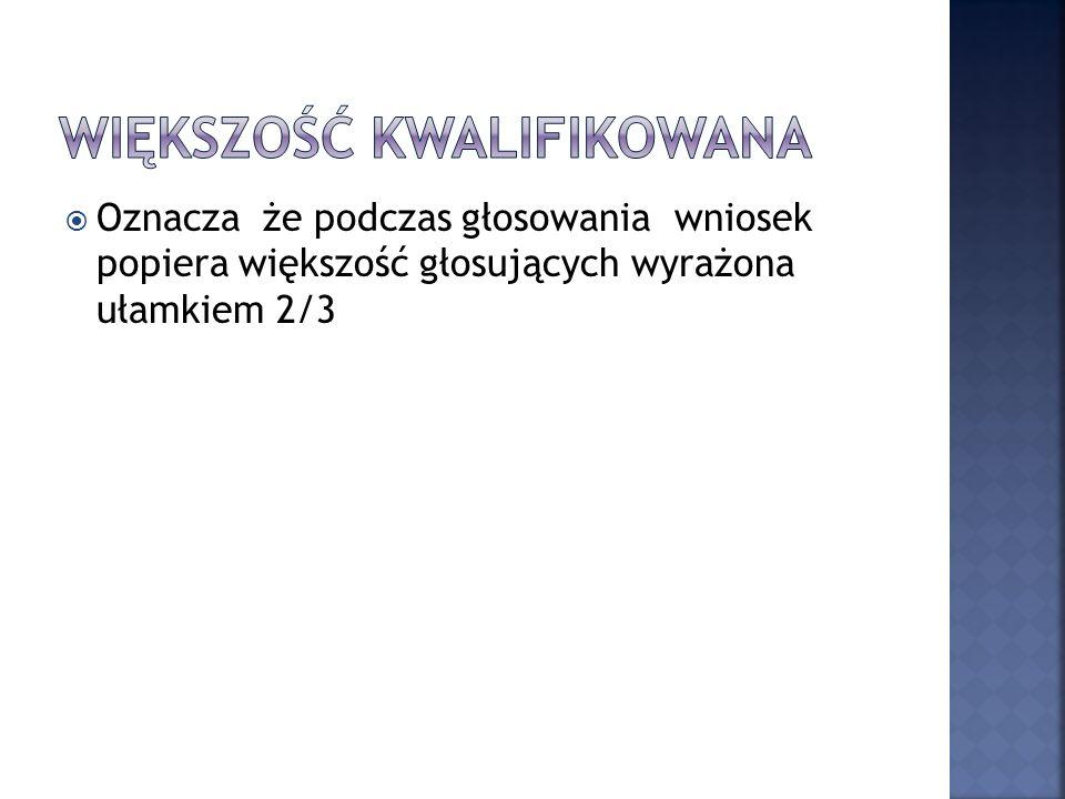 i przeznaczenie uzyskanego dochodu: na nowo tworzony Fundusz celowy t.z.w.