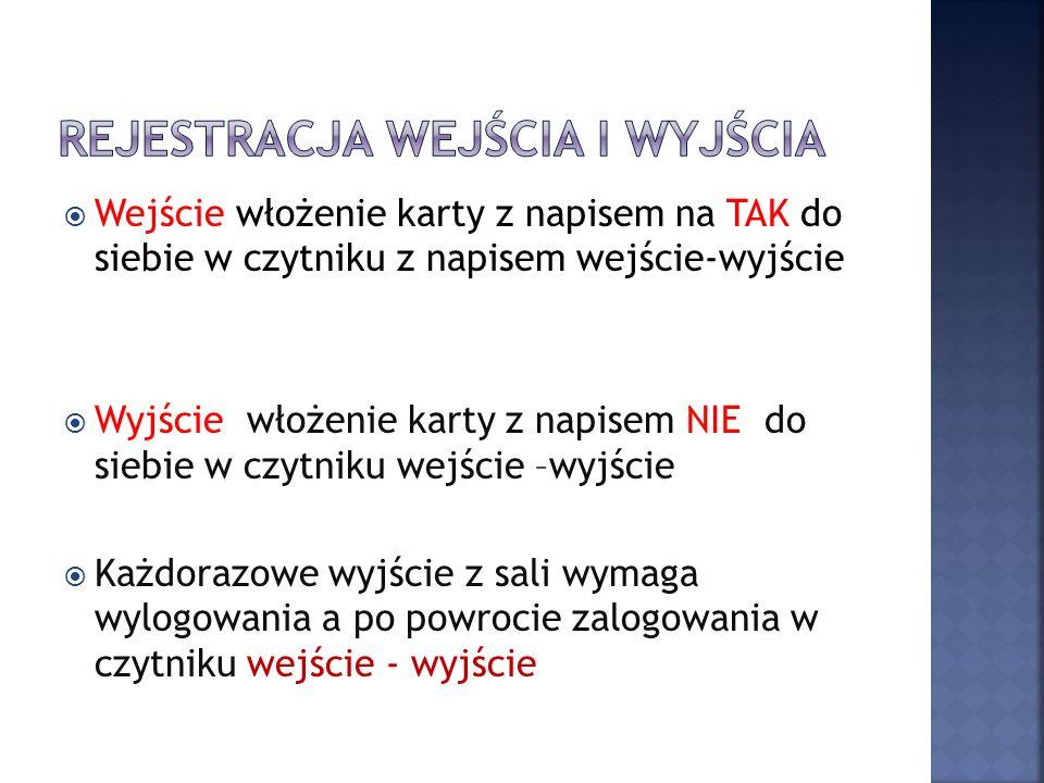 I przeznacenie uzyskanego dochodu na nowo tworzony Fundusz celowy t.z.w.