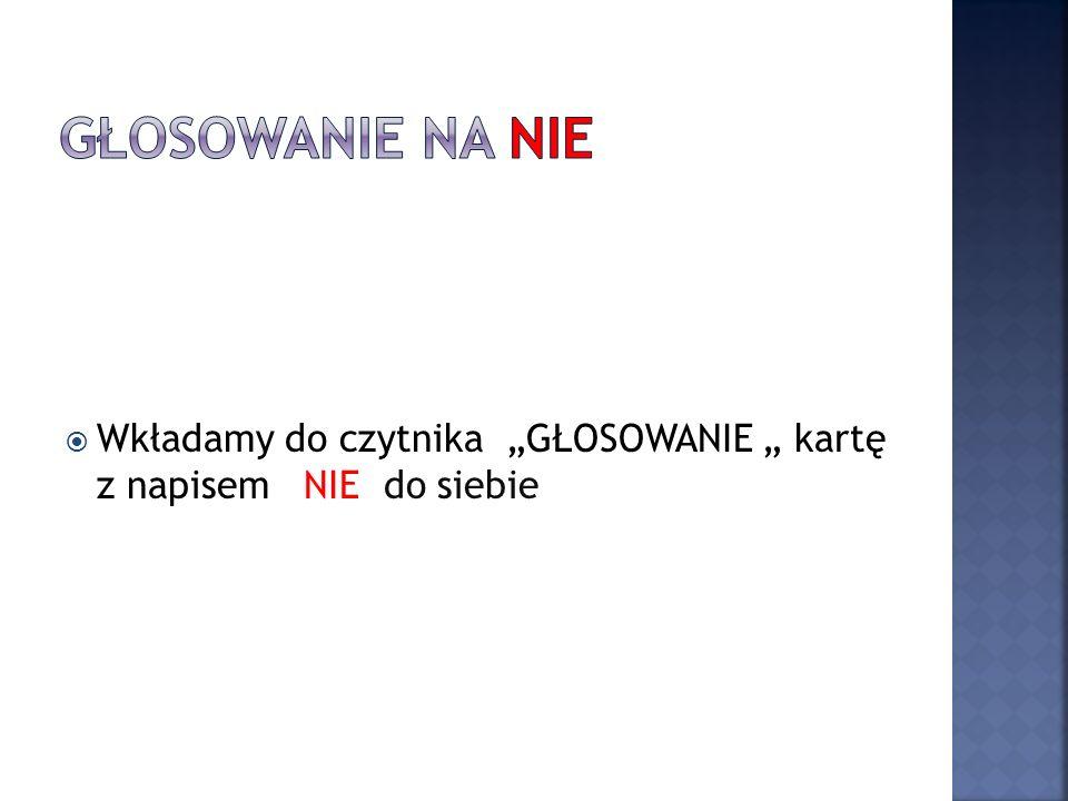 Zatwierdzenie zmian w Statucie Zjednoczonej Spółdzielni Budowlano-Mieszkaniowej Piast w Krakowie nie dotyczące rozszerzenia działalności Spółdzielni bez § 4.