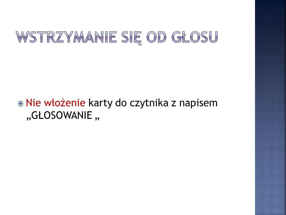 6.nr 2 położonej w Krakowie przy ul. Helclów 23 o pow.
