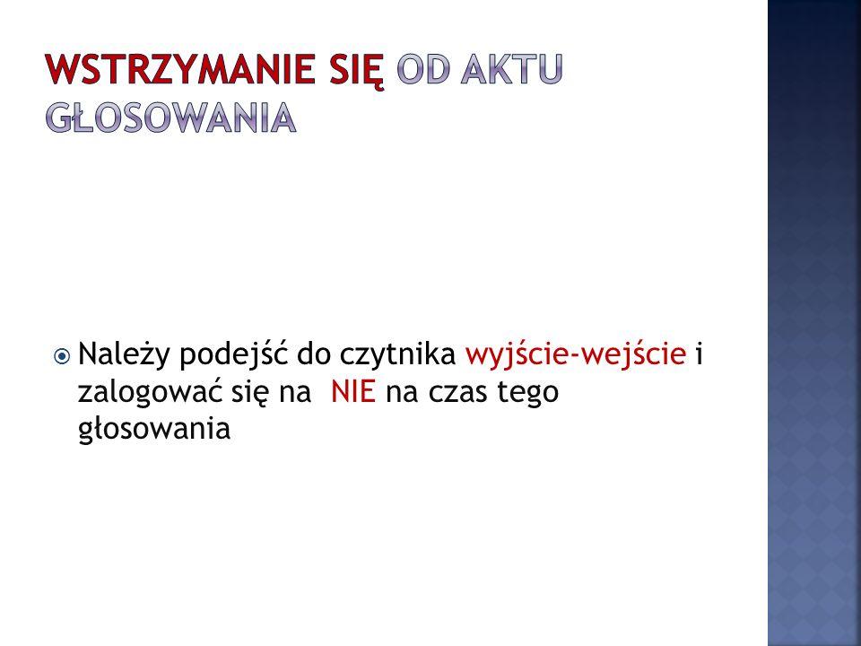 Zatwierdzenie zmian w Statucie Zjednoczonej Spółdzielni Budowlano-Mieszkaniowej Piast w Krakowie