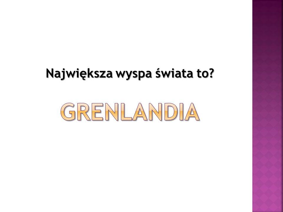 Ile mamy w Polsce parków narodowych?