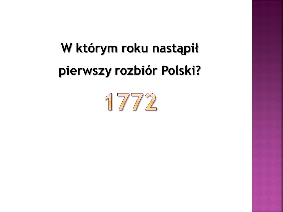 Kto jest autorem epopei Pan Tadeusz?