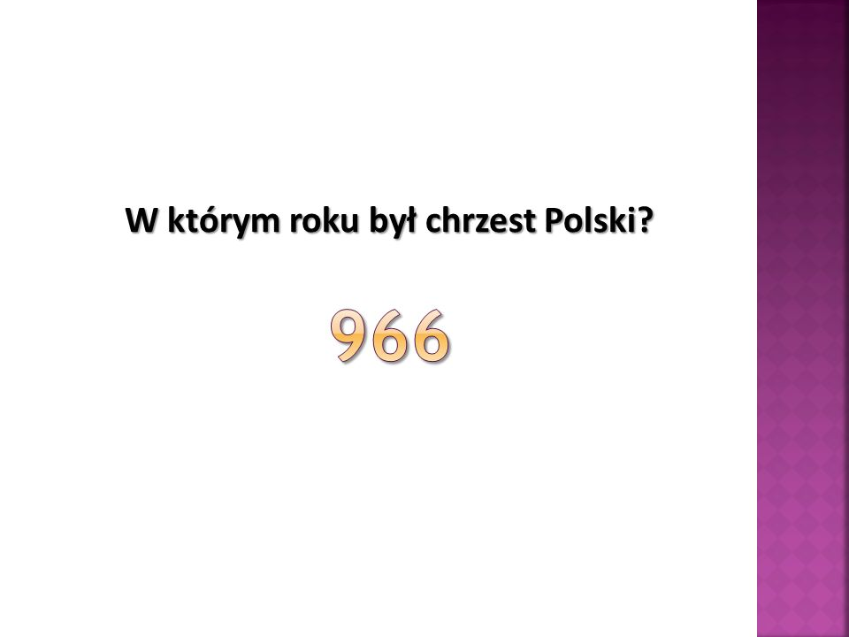 Ile w języku polskim jest przypadków?