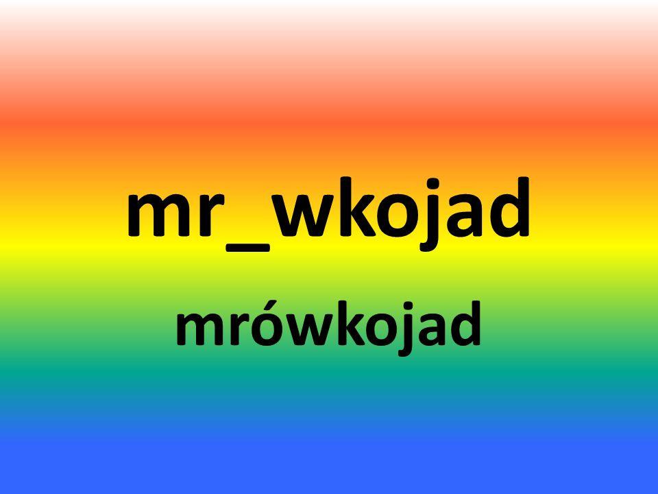 k_k_łka Kukułka
