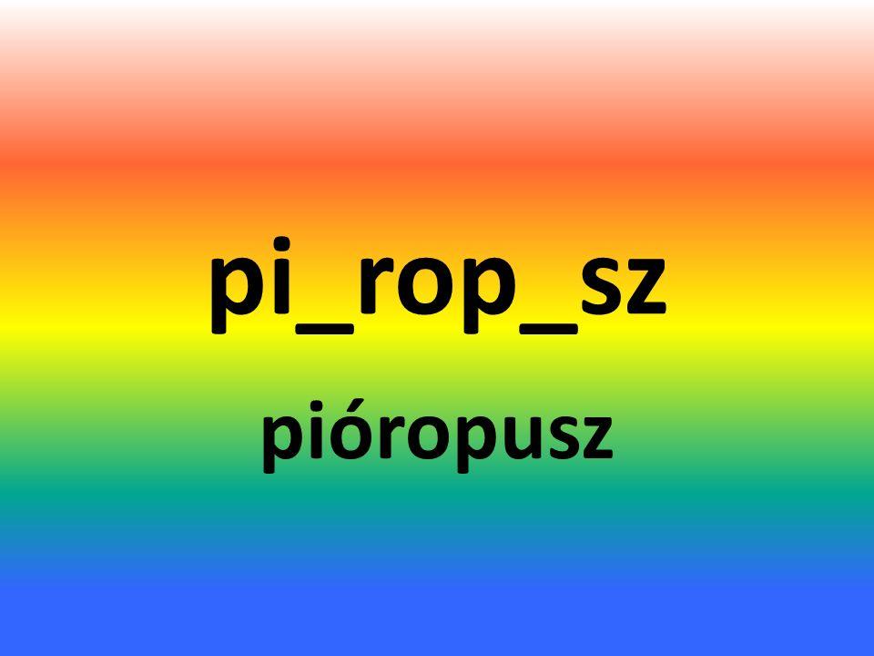 p_ch puch
