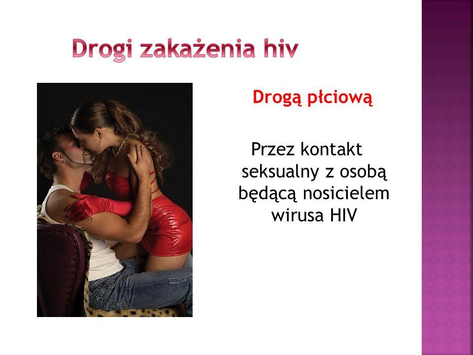 Choroba może dotyczyć wszystkich zarówno mężczyzn, kobiet jak i dzieci.