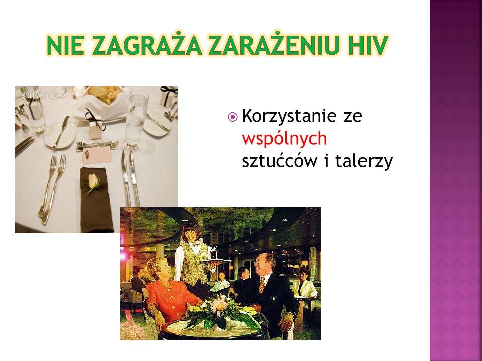 http://www.aids.gov.pl/ encyklopedia WIEM http://www.free.of.pl/a/aids/ http://pl.wikipedia.org/ http://www.hiv.pl/ http://www.blubit.com.pl/ grafika.google.pl,,Chcę żyć Jana Frey Prezentację przegotowała Julita Sobczak