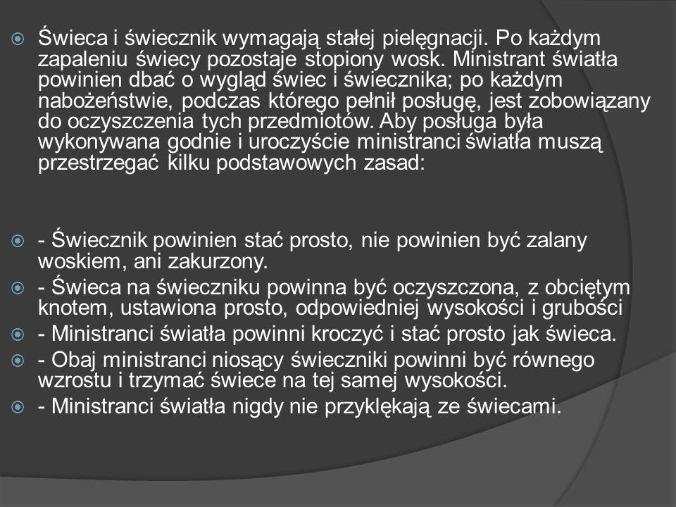 Lektor W Polsce używamy dwóch nazw na określenie czytających słowo Boże w Zgromadzeniu Eucharystycznym: lektor i ministrant słowa Bożego.