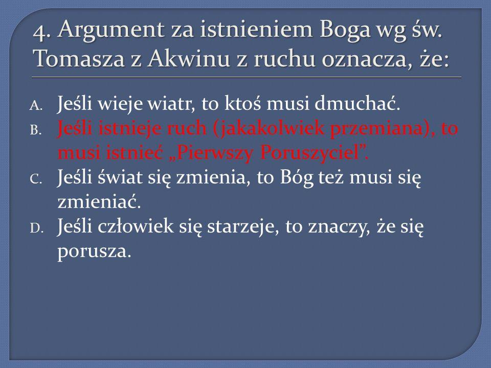 25. Wiara w wielu bogów to: A. poligamia B. polinezja C. politeizm D. polichromia