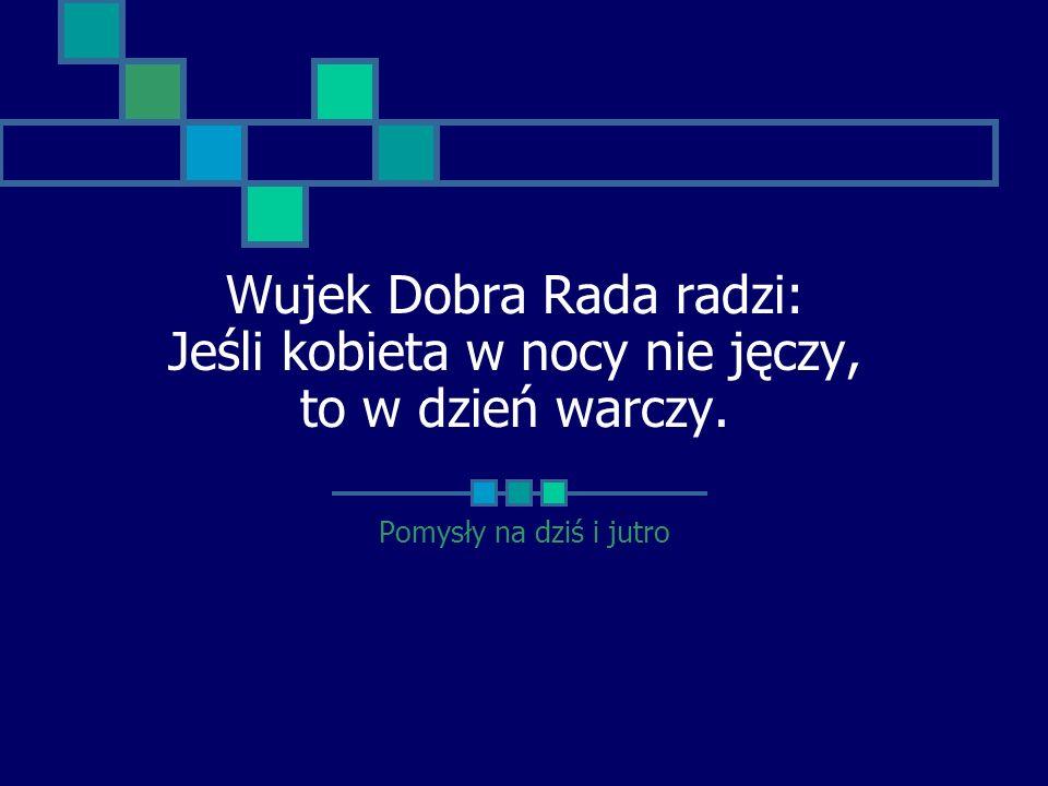 - Jak brzmi najmilszy zwrot w języku polskim.- Zwrot podatku.