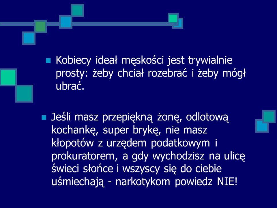 Andrzej Lepper złożył skargę do Rzecznika Praw Obywatelskich.