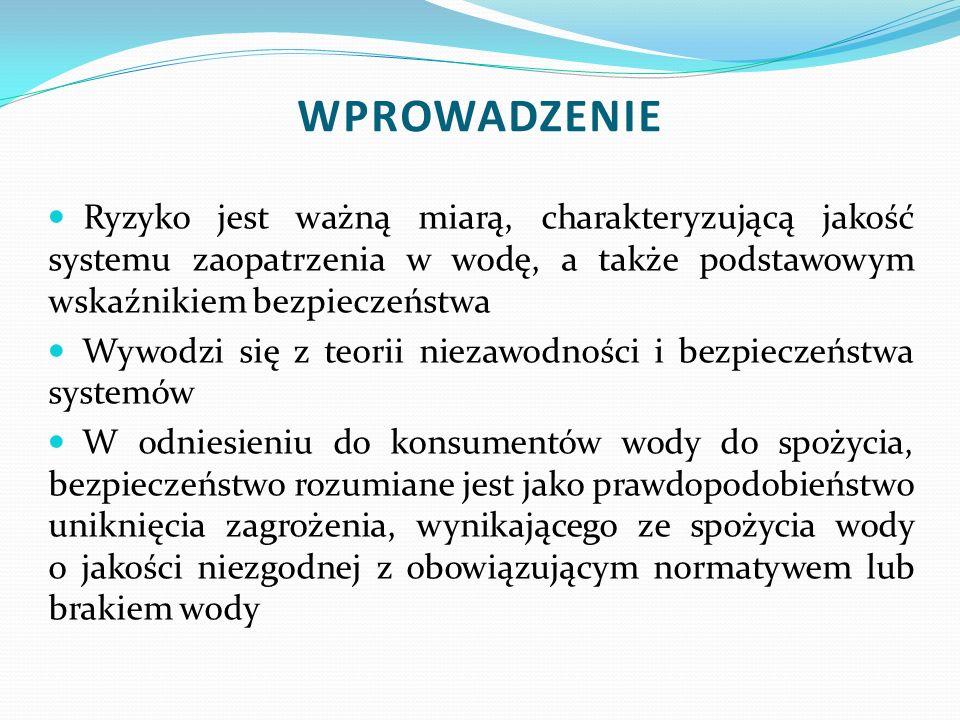 Zgodnie z § 2.1 rozporządzenia Ministra Zdrowia z dnia 20 kwietnia 2010 r.