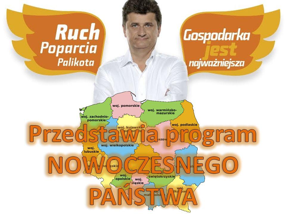 Zbędne zaświadczenia W Polsce do załatwienia większości spraw potrzebne są zaświadczenia, które są następnie weryfikowane, co znacznie podnosi koszty i wydłuża czas realizacji załatwianych spraw.
