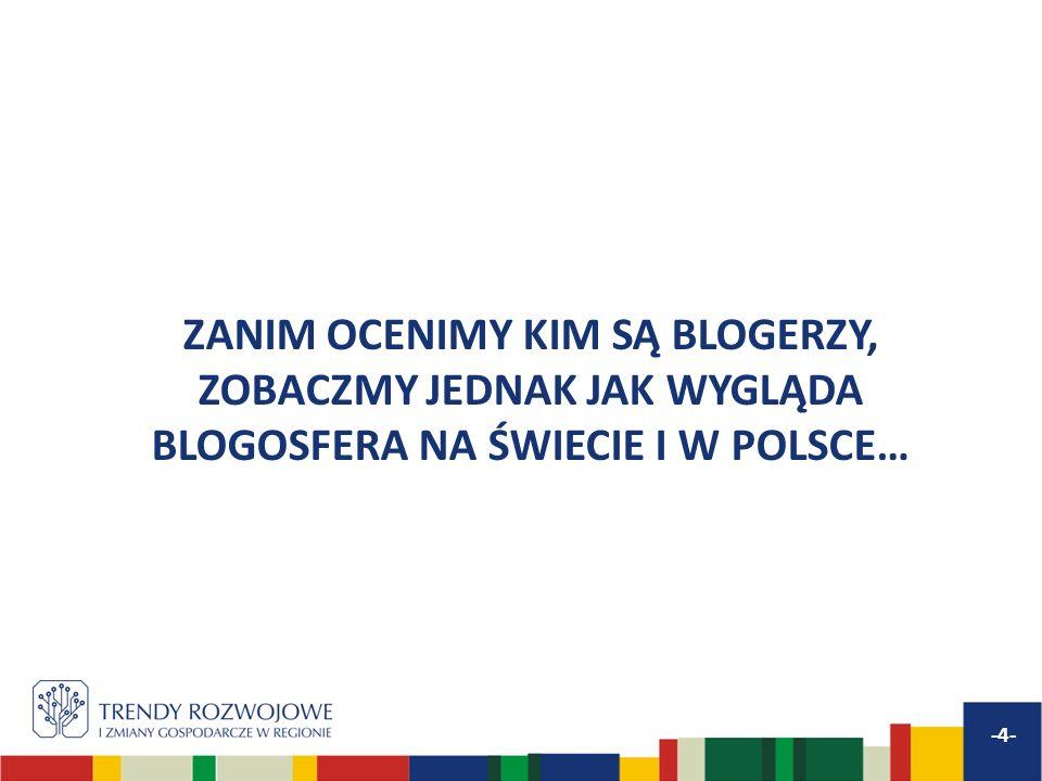 KLIMAT BĘDZIE SPRZYJAŁ -45-