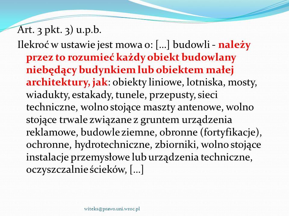 Orzecznictwo Wyrok Wojewódzkiego Sądu Administracyjnego w Szczecinie z dnia 18 maja 2005 r.(sygn.
