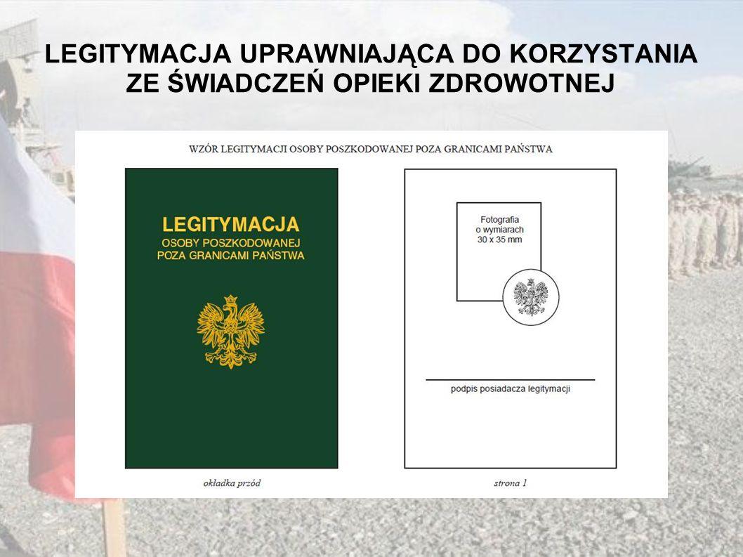 Konsultanci NFZ PEŁEN WYKAZ KONSULTANTÓW ZNAJDUJE SIĘ NA STRONIE: http://www.nfz.gov.pl/new/index.php?katnr=2&dzialnr=6&artnr=4027