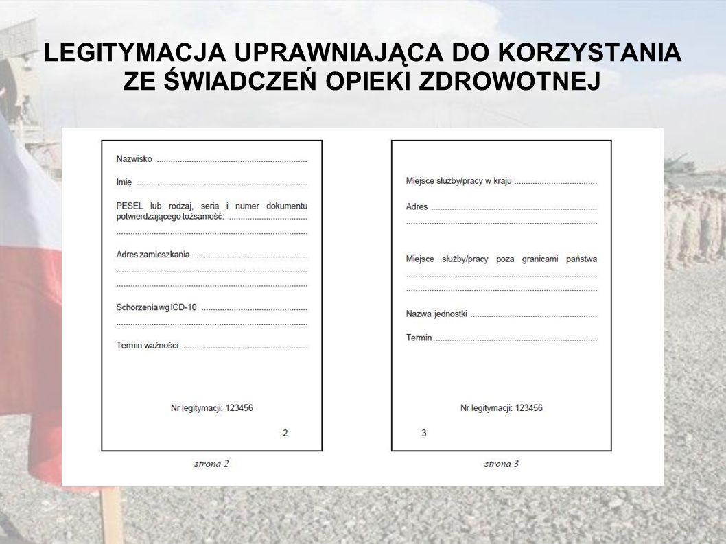 Wysokość kwoty dofinansowania ustalana jest według wzoru: W = K(u) – D(nfz) – O gdzie poszczególne symbole oznaczają: W - wysokość kwoty dofinansowania, K(u) - rzeczywisty koszt utrzymania osoby uprawnionej ponoszony przez Dom Weterana, D(nfz) - kwota otrzymywana na osobę uprawnioną w ramach umowy o udzielenie świadczeń opieki zdrowotnej na podstawie ustawy z dnia 27 sierpnia 2004 r.