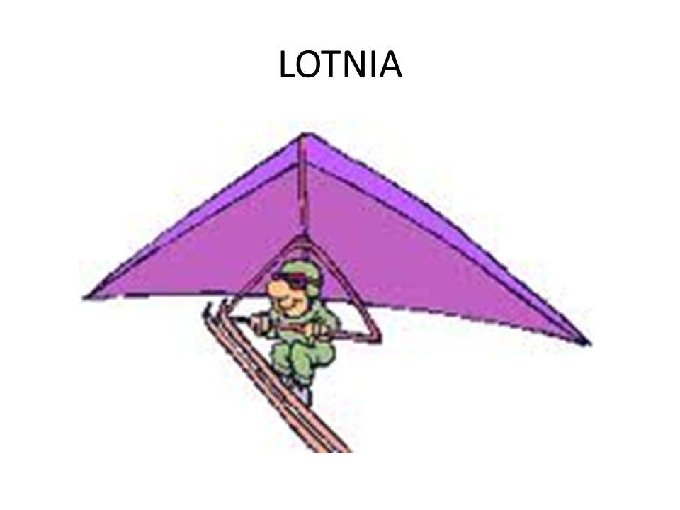 LOTNIA