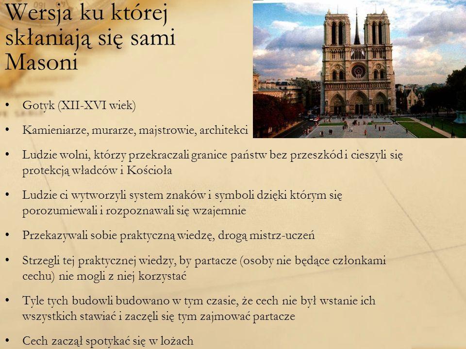 Ekranizacja książki Stefana Żeromskiego Popioły (1902), reżyseria Andrzej Wajda (1965)