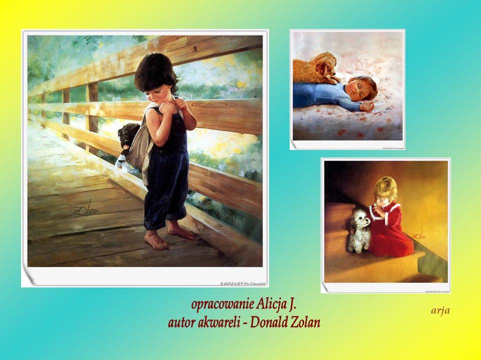 Kształtuje wrażliwość Kształtuje wrażliwość Kiedy dziecko obserwuje zachowanie żywego stworzenie, uczy się też właściwie na nie reagować.