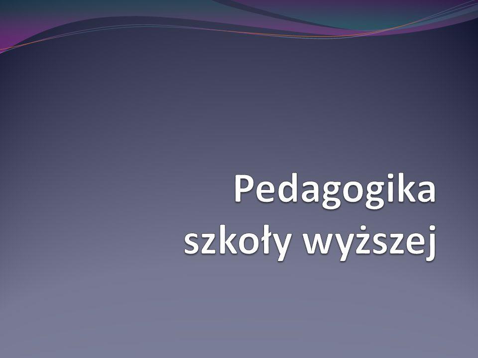 Ranking polskich uczelni Perspektywy Uczelnia200920082007 Uniwersytet Jagielloński112 Uniwersytet Warszawski221 Uniwersytet im.