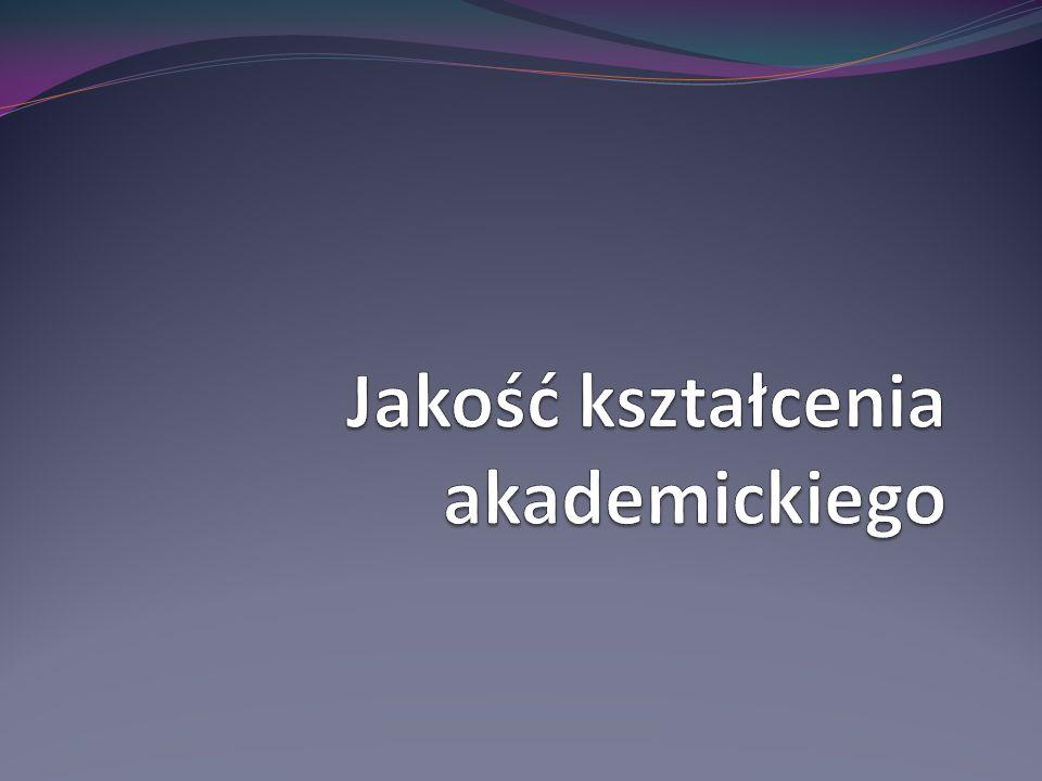 Udział w pracach organizacyjnych uczelni udział w komisjach i zespołach problemowych udział w organizowaniu konferencji pełnienie funkcji w organach uczelni lub innych organach pochodzących z wyboru uzyskane nagrody za działalność organizacyjną