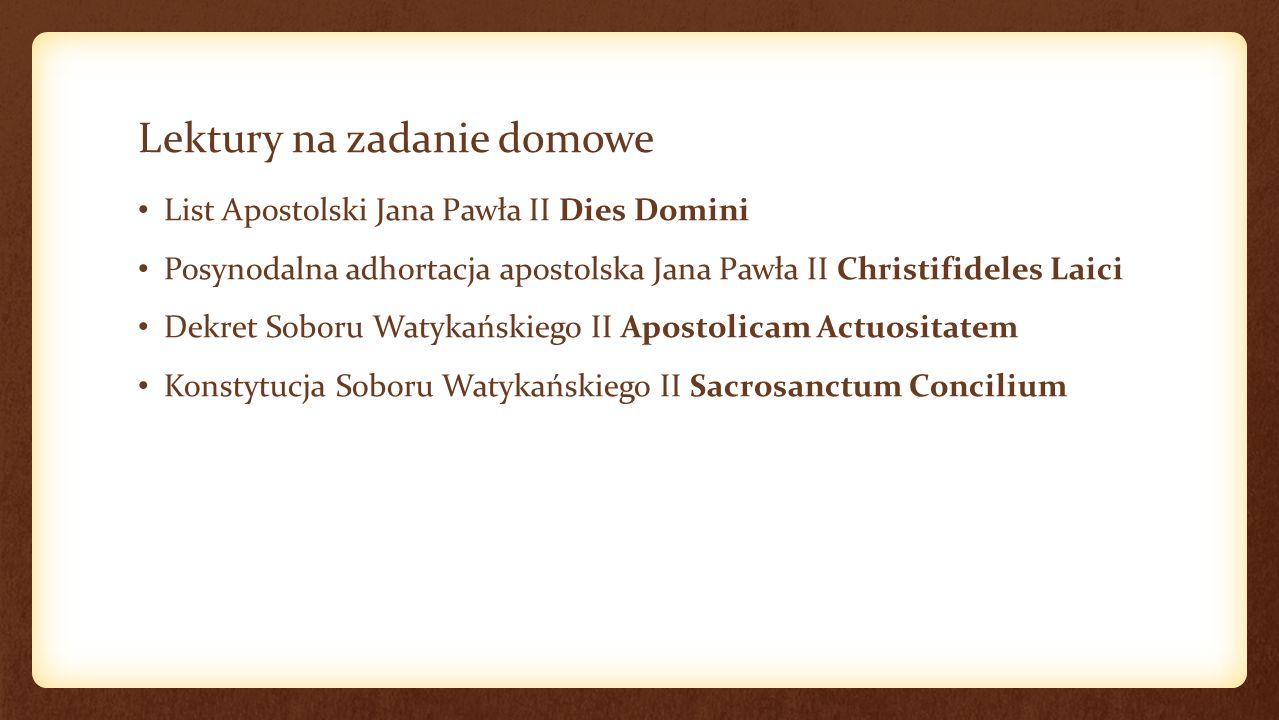 Obrzędy Mszy Świętej 1.Obrzędy wstępne 2. Liturgia Słowa 3.