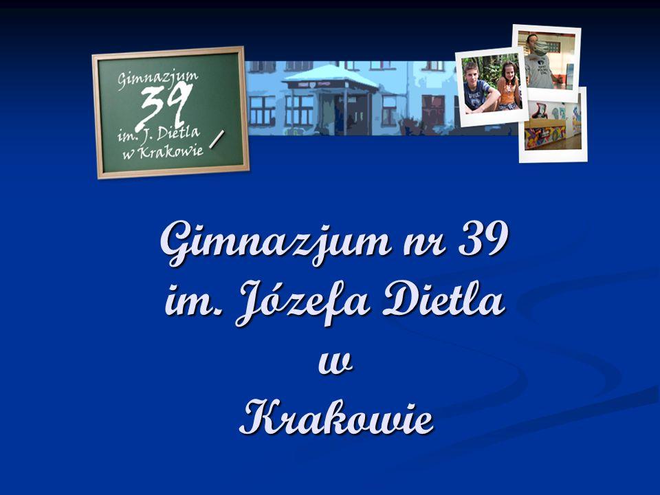 Konkurs artystyczny Olikra organizowany przez Instytut Austriacki rok szkolny 2004/20051 miejsce rok szkolny 2004/20051 miejsce rok szkolny 2003/20041 miejsce rok szkolny 2003/20041 miejsce rok szkolny 2001/20022 wyróżnienie rok szkolny 2001/20022 wyróżnienie