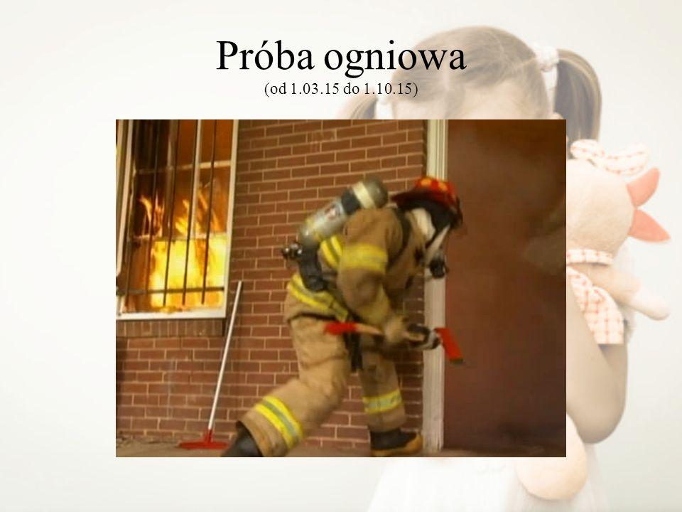 Porozmawiajmy o ich problemach Karty pracy str. 22 Fot. Tła © nickolae - Fotolia.com