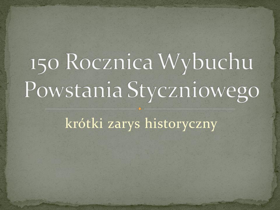 krótki zarys historyczny