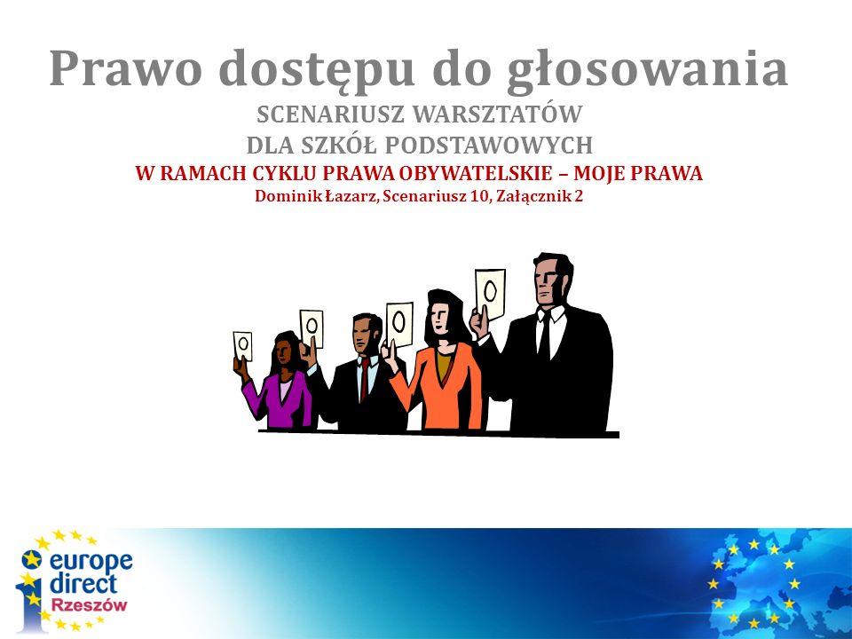 Parlament Europejski Ilość deputowanych w Parlamencie EuropejskimIlość deputowanych w Parlamencie Europejskim z danego kraju jest uzależniona od ilości mieszkańców i tak przykładowo: Niemcy - 99 deputowanych Francja - 74 deputowanych Hiszpania - 54 Polska - 51 Rumunia - 33 Holandia – 26 Belgia - 22 Słowacja - 13 Cypr - 6 Jednak należy pamiętać, że w Europarlamencie deputowanie tworzą frakcję/grupę polityczną, w których znajdują się osoby z różnych krajów a mające podobne poglądy na sferę życia politycznego czy gospodarczego.