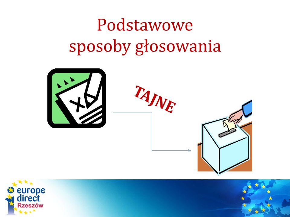 Obecny podział Polski został ukształtowany z dniem 1 stycznia 1999 roku, kiedy to weszła w życie nowa reforma administracyjna dzieląca kraj na 16 dużych województw tj.: Województwa w Polsce cz.