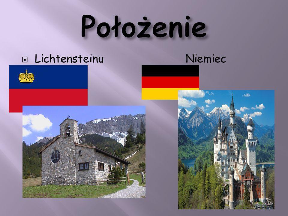 Słowenii Szwajcarii