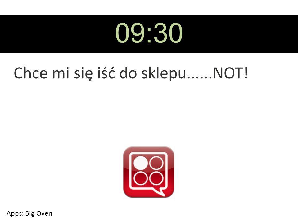 12:00 O której odjeżdża najbliższy autobus? Apps: Jak dojadę