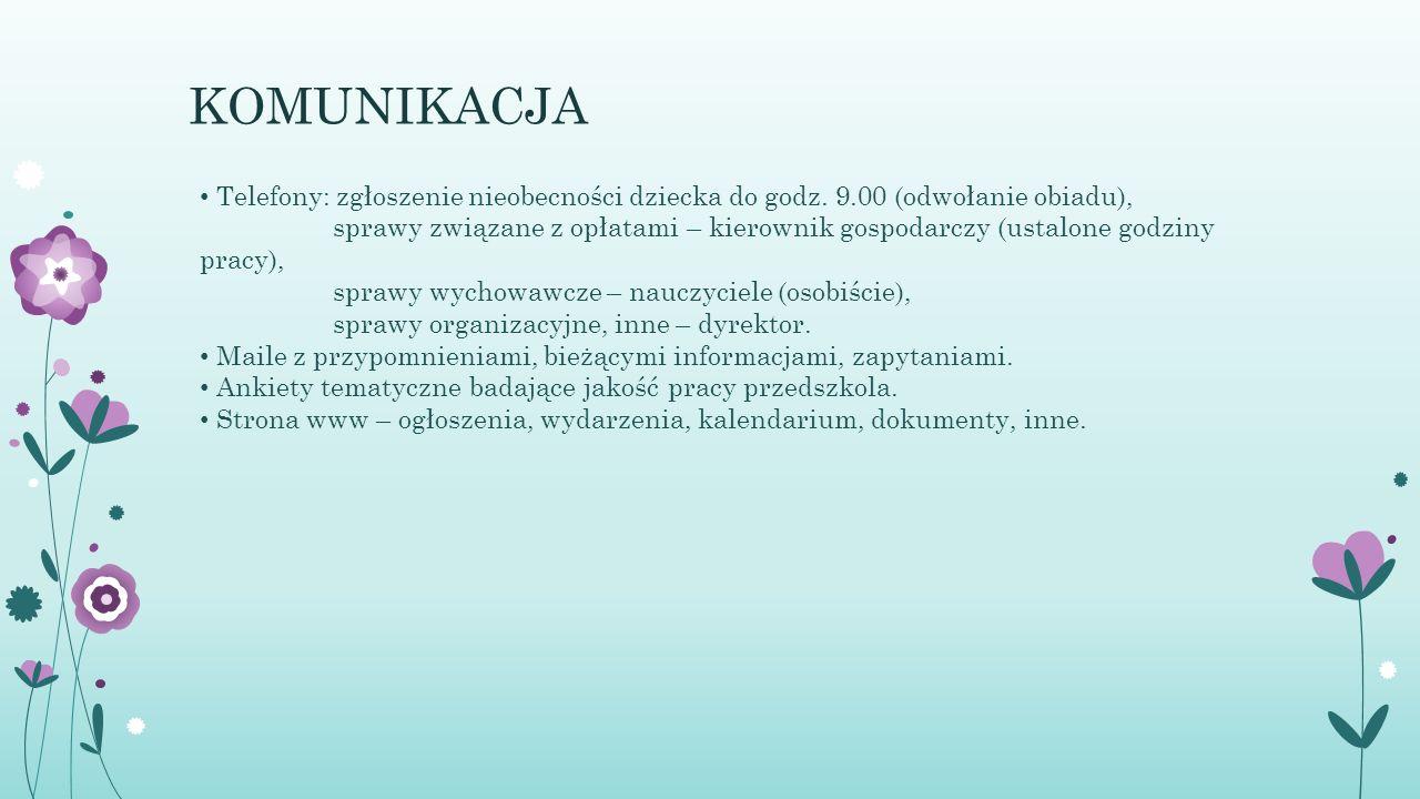 Nr w zestawie Zakres programu Nr programu MEN Wydawnictwo (autor)Uwagi Zanim będę uczniemE.Tokarska,J.