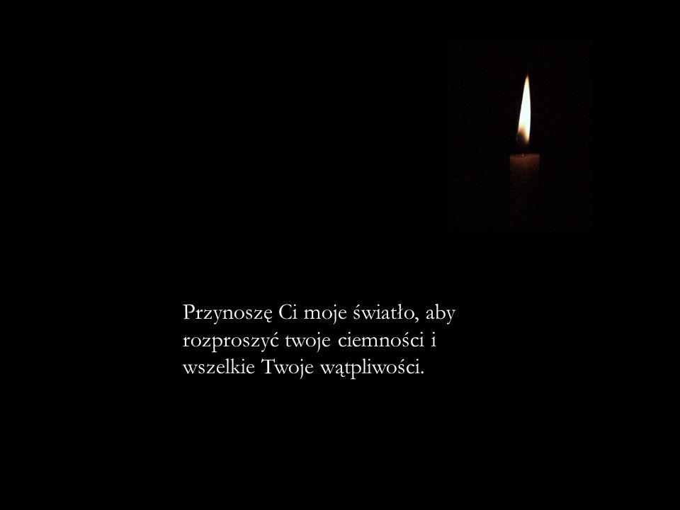 Przychodzę z Moim miłosierdziem, z moim pragnieniem przebaczenia i uzdrowienia cię, z miłością do ciebie ponad twoje zrozumienie...