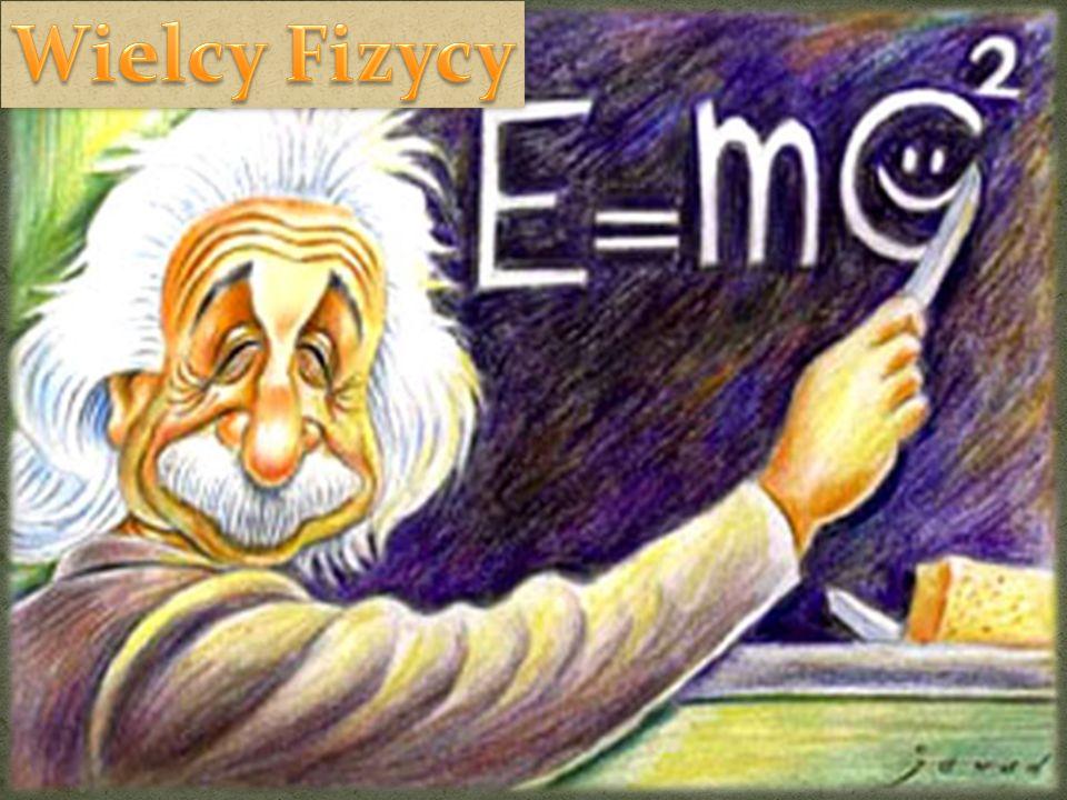 Zaproponował utrzymujący się do dnia dzisiej-szego podział nauki o elektryczności na dwa działy: elektrostatykę i elektrodynamikę.