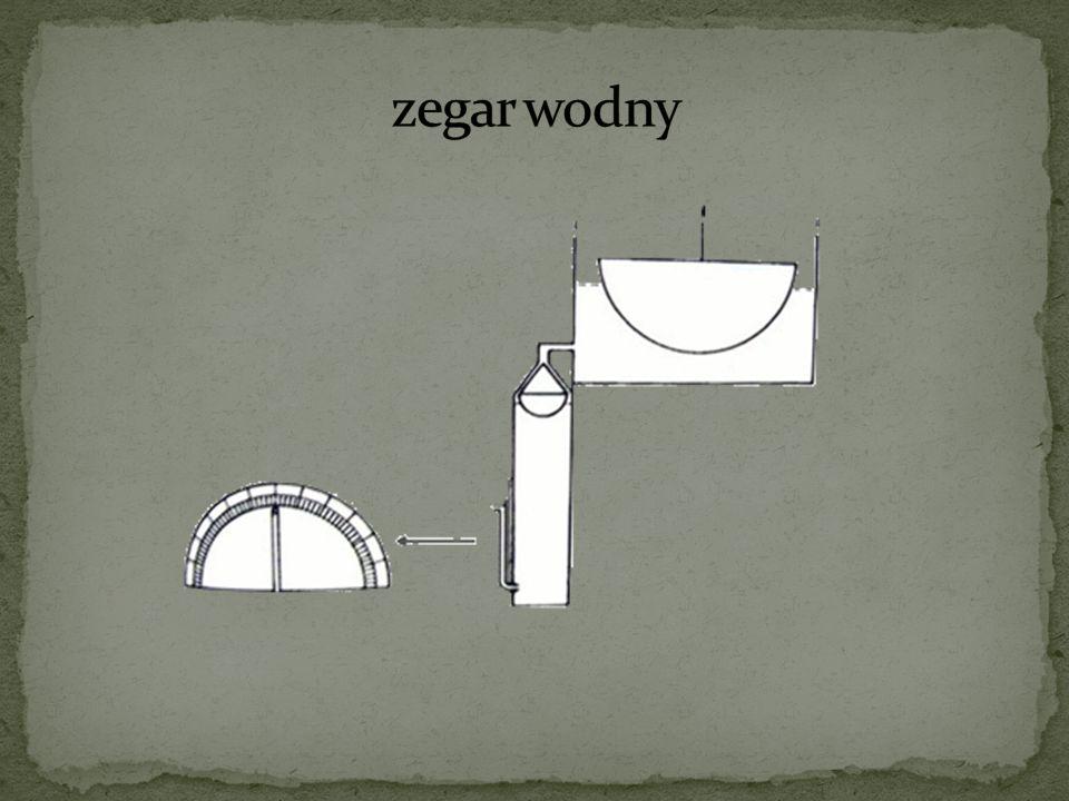 W 1774r.skonstruował elektrofor, umożliwiający elektryzowanie ciał.