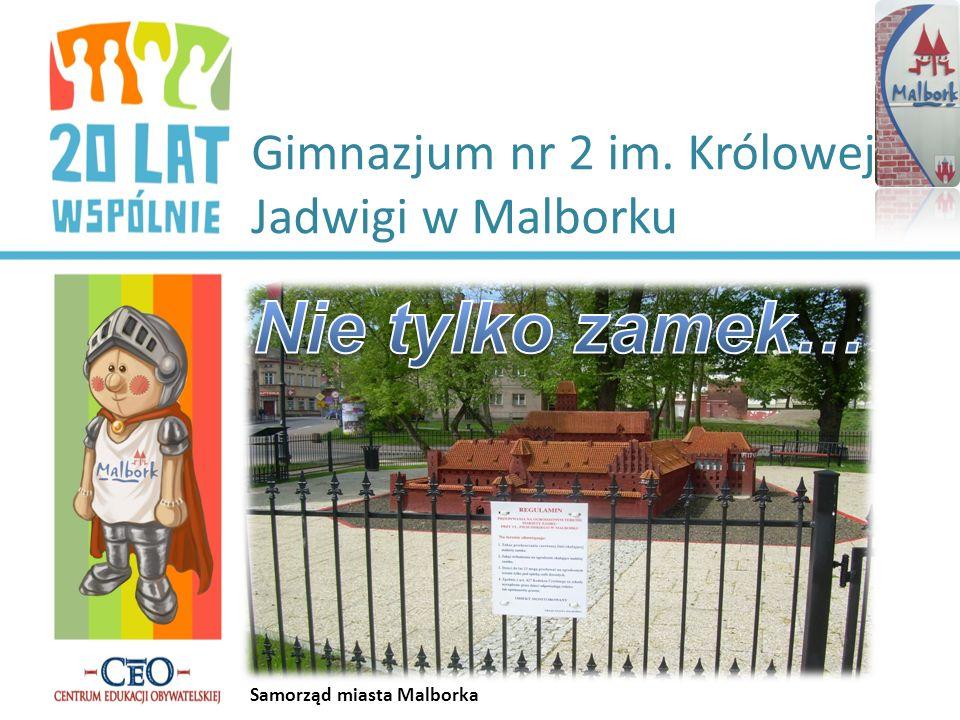 Gmina Malbork graniczy z gminami: Nowy Staw, Stare Pole, Stary Targ, Sztum, Miłoradz i Lichnowy.