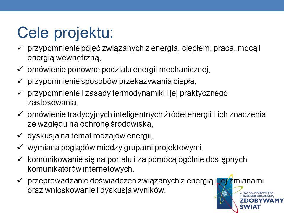 Co to jest energetyka .Energetyka jest działem nauki i techniki, ale również gałęzią przemysłu.